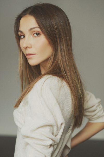 Stefania Chiarelli