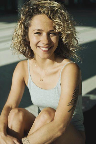 Dominika Kojro