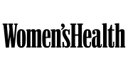 womens-health-magazine-logo-vector